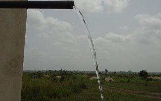 Elayi fotoalbum waterput