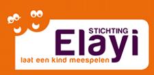 Elayi Logo